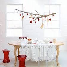 swedish christmas decorations scandinavian christmas decorations nanobuffet