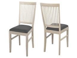 chaise soldes chaise chaises soldes élégant soldes chaises salle a manger coin de