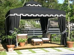 wohnideen minimalistischem pergola fascinating outdoor kitchen design wooden canopy as well
