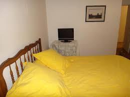 chambre d hote dole de bretagne chambres d hôtes les vallées du guyoult chambre d hôtes dol de bretagne