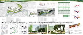 architectural layouts architecture design presentation layout architectural layouts loversiq