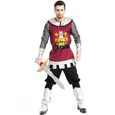 Roman Halloween Costumes Roman Soldier Costume Roman Soldier Costume Suppliers