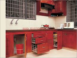 kitchen furniture furniture of kitchen modeular emeryn