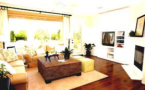 interior ideas for indian homes decorations ideas indian for living room and bedroom small best