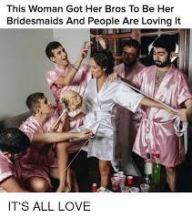 Bridesmaids Meme - 25 best memes about bridesmaids bridesmaids memes