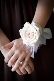 38 best prom images on pinterest prom flowers wrist corsage and