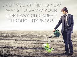 Hypnotherapy Business Cards Business Success Hypnosis Android Apps On Google Play