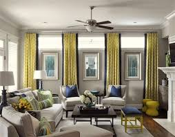 Picture Window Treatments Best 25 Basement Window Treatments Ideas On Pinterest Basement