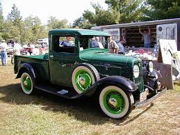 34 ford truck for sale trucks