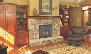 awesome utah home design pictures decorating design ideas