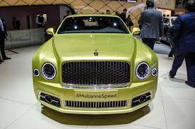 bentley mulsanne white bentley mulsanne 2017 white simplecars
