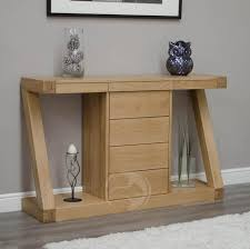 modern nest of tables uk solid oak furniture oak furniture uk