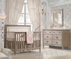 Canadian Crib Bedding Liz And Roo Expands Distribution Into Canada