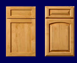 kitchen cabinet magazine how to make kitchen cabinet doors wallpaper photos hd decpot