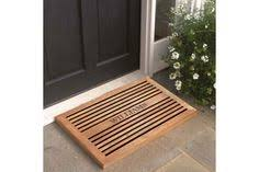 Outdoor Front Door Rugs Cheap Door Mats For Sale Outdoor Front Door Rugs Enter Home Best