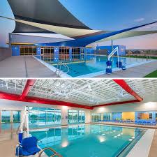 arizona swim arizona swimming lessons evo swim