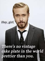 Happy Birthday Ryan Gosling Meme - happy birthday girl ryan gosling ma