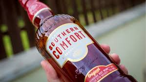 Southern Comfort Whiskey Or Bourbon Southern Comfort Will Soon Contain Actual Whiskey Fox News