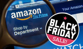 black friday best deals per day black friday 2016 u2013 amazon sales begin today and here u0027s the best
