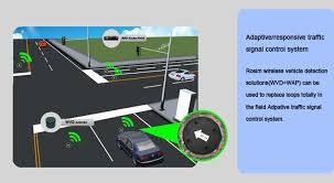do traffic lights have sensors traffic control systems riddled with security glitches