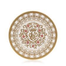 wedding anniversary plates 70th wedding anniversary commemorative range buy official royal