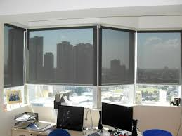home interior design in philippines light filtering roller blinds ideal for your office and home