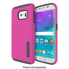 best cell phone deals black friday galaxy s7 110 best galaxy s6 case images on pinterest galaxies samsung