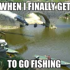 Fishing Meme - funny silly fishing meme photo quotesbae