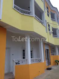 3 Bedroom House by 3 Bedroom House For Sale Ajayi Road Ogba Lagos Pid G4778
