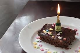 vegan birthday cakes that everyone can enjoy