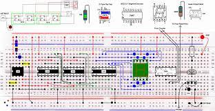 patent us6191497 spirometer counter circuit google patents drawing
