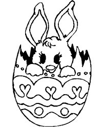 looney tunes coloring pages looney tunes easter coloring pages