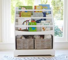 Bookshelves For Baby Room by Madison Bookrack Tower U2026 Pinteres U2026