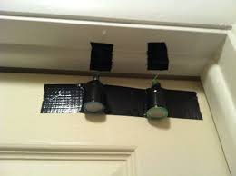 diy home security ideas modern home security system with nice diy  with diy home security ideas modern home security system with nice diy alarm  systems  simple inspiration from soiabiz