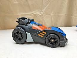 imaginext batmobile with lights fisher price imaginext windscorpion top christmas toys of 2017