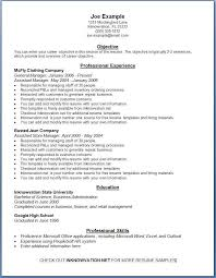 resume wordpad templates resume templates for wordpad resume cv cover letter