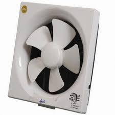 home depot exhaust fan kitchen exhaust fans home depot exciting kitchen exhaust fan home