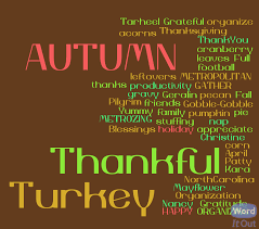 happy thanksgiving blessing geralin thomas thanksgiving message professional organizer