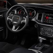 Dodge Journey Colors - dodge 2018 dodge journey srt dashboard interior 2018 dodge