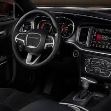 Dodge Journey Interior - dodge 2018 dodge journey srt dashboard interior 2018 dodge