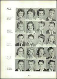 west high yearbook 1960 west high school yearbook via classmates classmates