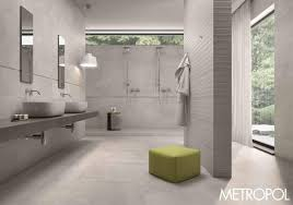 me bathroom designs bathrooms design bathroom showrooms manchester near me with many