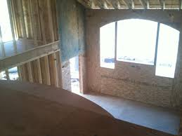 structural insulated panels sips passive house walls