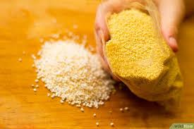 comment cuisiner l amarante 4 ères de utiliser de l amarante wikihow