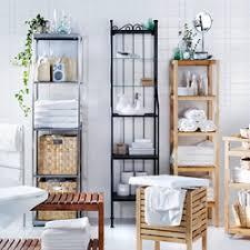 möbel für badezimmer badezimmer badmöbel mehr ikea at