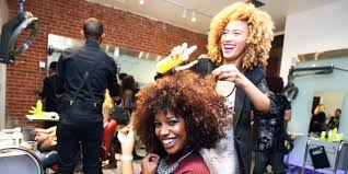 10 of the greatest natural hair salons in the u s rebel