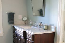 Bathroom Cabinets For Sale Custom Bathroom Cabinets In Narvon Pa