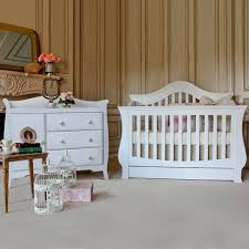 Vintage Nursery Furniture Sets Baby Cribs Magnificent Baby Crib Furniture Sets Baby Crib