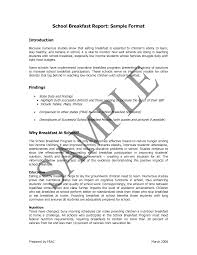 Sample Of Formal Essay Format For Writing Formal Essay Sample Essays Writing