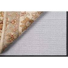bedroom endearing area rug pads for wood floors felt hardwood